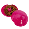 CF-WJ4001 Pet Interactive Toys Set Fly Disc