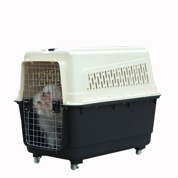 BP216/217/273 Big Size Dog Carrier