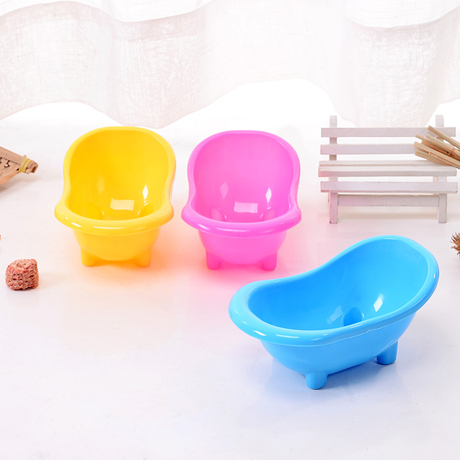 BE-Y13 hamster bathtub