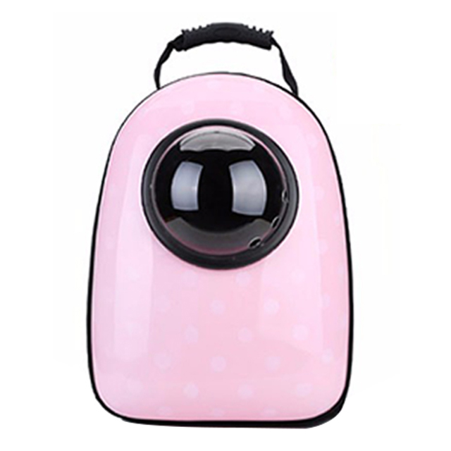Hot Selling Outdoor Cat Carrier Bag